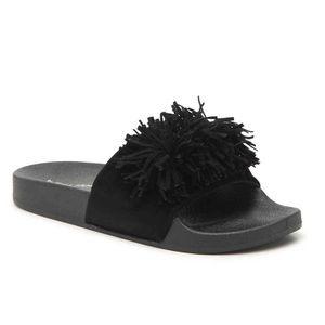 Dirty Laundry Faron Slide Sandal